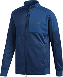 adidas Men's M Ti Bomber Jacket