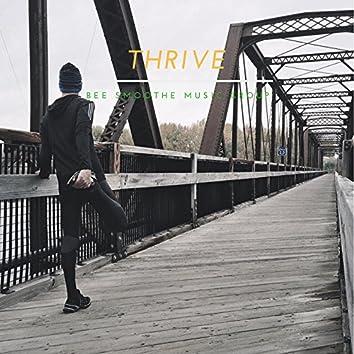 Thrive (Instrumental)