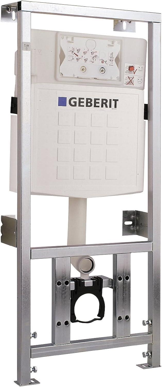 Viega Vorwandelement für Urinal mit Befestigung, 1 Stück, 30206 7