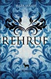 Julia Mayer: Rehruf