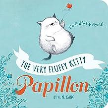 The Very Fluffy Kitty, Papillon (Papillon (1))