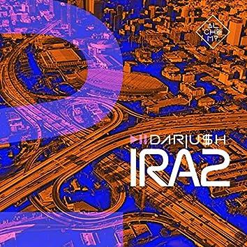 Ira2 (Mauro Picotto Vision Mix)
