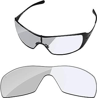PapaViva Lenses for Oakley Dart