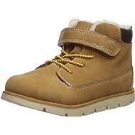OshKosh B'Gosh Kids' Jako Ankle Boot