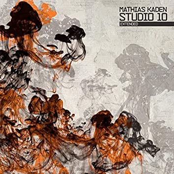 Studio 10 Extended