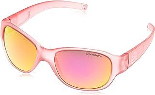 Julbo - Lola - Gafas de sol para niña
