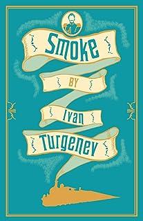 Smoke (Alma Classics)