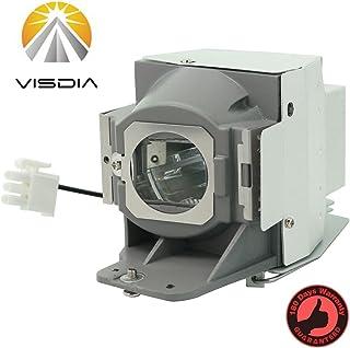 Amazon.es: Acer - Lámparas para proyectores / Accesorios para ...