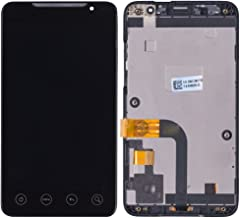 htc evo 4g digitizer
