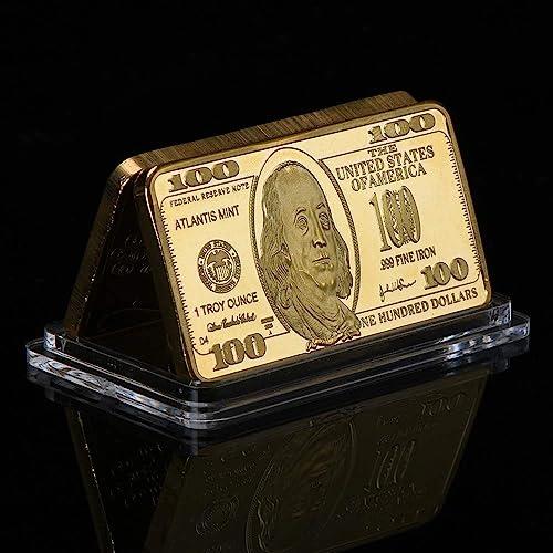 COPPER BAR 1 POUND OUR CHOICE-bullion Premium Bars RANDOM DESIGN