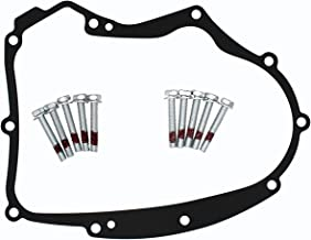 Best briggs and stratton oil pan gasket Reviews