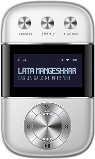 Saregama Carvaan Go - Digital Audio Player