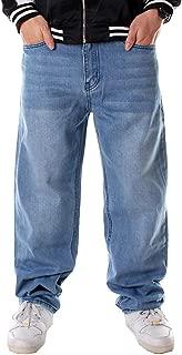 Best silvertab baggy jeans Reviews