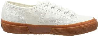 Superga 2750-Jcot Classic, Sneaker Unisex - Bambini