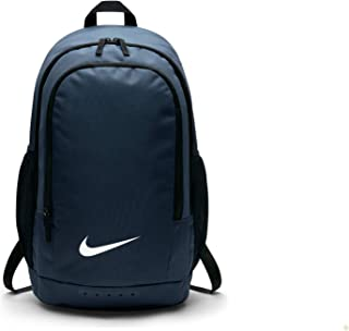Nike Academy Backpack For Unisex Navy - NKBA5427-454
