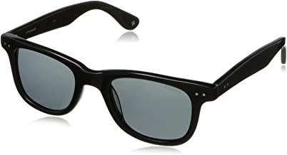 Best Polaroid Sunglasses Screw of 2020 – Top Rated & Reviewed