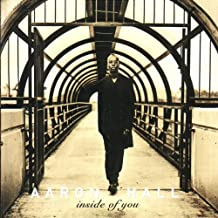 Best aaron hall inside of you Reviews