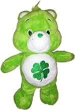Care Bears Beans Good Luck Plush