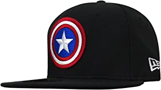 Best marvel 59fifty hats Reviews