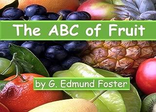 Best abc fruits list Reviews