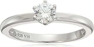 Best size seven ring Reviews