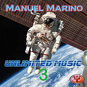 Unlimited Music 3
