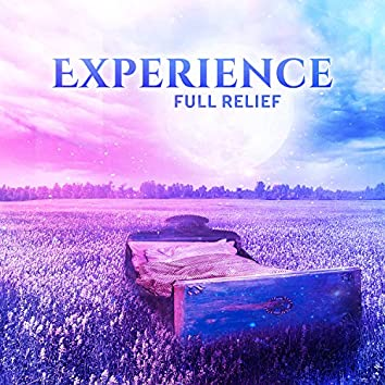 Experience Full Relief