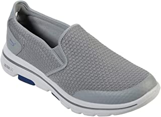 SKECHERS GO WALK 5-APPRIZE Mens Shoes