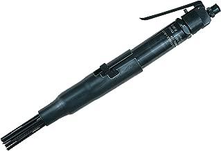 needle scaler ingersoll rand