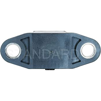 Standard Motor Products AS239 Map Sensor