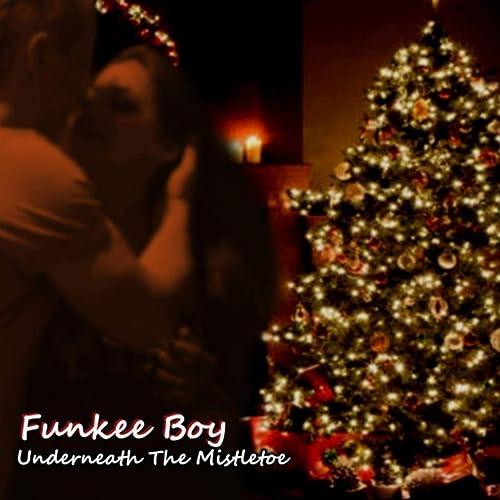 Merry Christmas Darling.Merry Christmas Darling Feat Leila By Funkee Boy On
