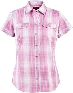 Women's Brook Short Sleeve Shirt