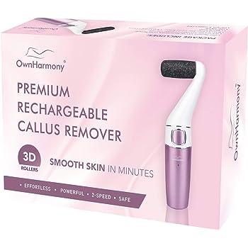 Amazon Com Contour Toe File Smoothes Rough Skin And Calluses 1 Pc Callus Shavers Beauty