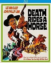 Best western death rides a horse Reviews