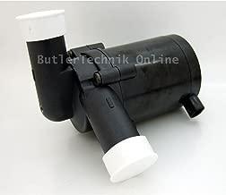 Webasto Thermo Top Water Circulation Pump U4847 12v also suitable E & Z   9002514B   93008B