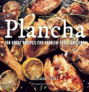 plancha for sale