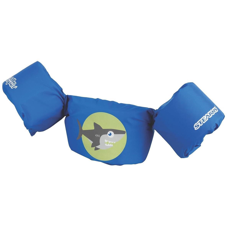 Stearns Puddle Jumper Kids Life Jacket | Life Vest for Children zpavzducytjjfxwi