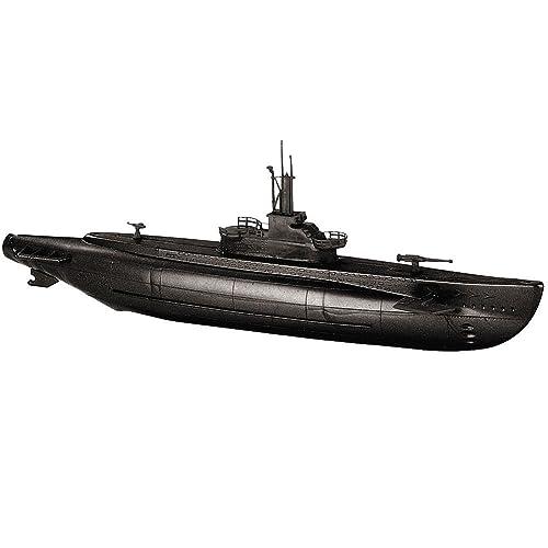 Rc Submarine For Pools Amazoncom