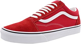 Unisex Old Skool Skateboarding Shoes