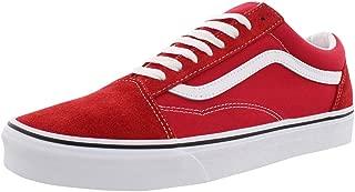 Amazon.es: Vans Zapatos para mujer Zapatos: Zapatos y