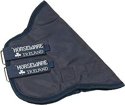 Horseware Amigo Hood No Fill