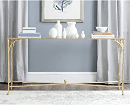 Safavieh Home Collection Maurice, Gold