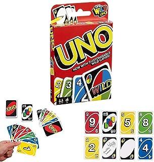 Cangad ウノ UNO ウノ ウノカード テーブルゲーム トランプ カードゲーム