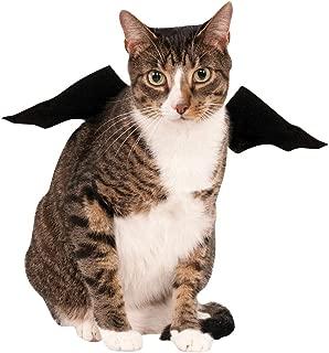Rubie's Bat Wings Pet Accessory