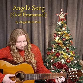 Angel's Song (God Emmanuel)