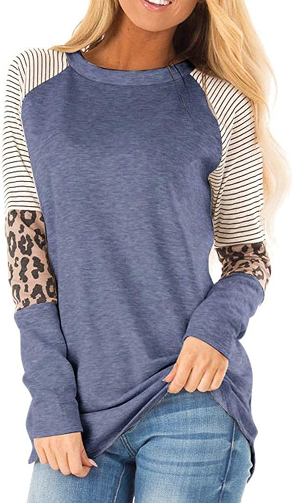 AODONG Sweaters for Women Boat Neck Batwing Sleeves Dolman Knitted Sweaters and Pullovers Tops for Women