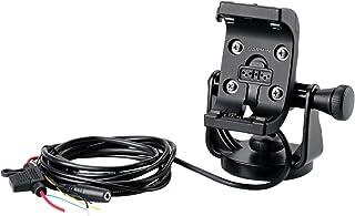 Garmin 010-11654-06 - Soporte para navegación con Cable de alimentación