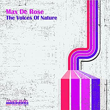 The Voices of Nature (Flaute Mix)