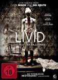 Livid - Das Blut der Ballerinas (Uncut)