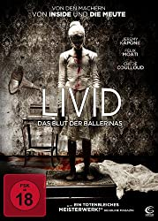beste horrorfilme liste 2009 die besten horrorfilme. Black Bedroom Furniture Sets. Home Design Ideas